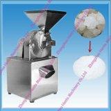 Rectifieuse de sucre d'acier inoxydable avec Multi-Fuction