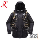 Зимний Ice Fishing Vest (QF-9083C)