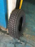 Superhawk tout le lt en acier Small Trailer Tire (235/85R16) de rue de radial