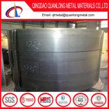 Прокладка SGCC горячая окунутая гальванизированная стальная