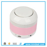 Mini Bluetooth altavoz sin hilos de Multifuction Max-298 para la educación temprana
