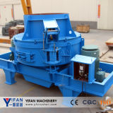 よいQualityおよびLow Price Vsi Crusher Provider