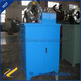 高圧ホースのひだが付く機械/自動油圧圧着工具