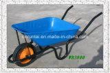 Cheap Price Wheel Barrow (Wb3800)