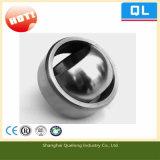 高性能の産業ベアリング球形の明白なベアリングロッドエンド軸受