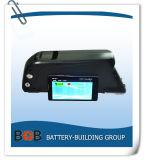 48V 11.6ahのEバイク電池のパックSamsungかPanasonic Downtubeのイルカのリチウム電池の再充電可能なEbike電池48V
