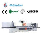 Spalte-bewegliche Planschliff-Maschine Fsg-800