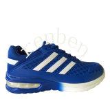 Schoenen van de Tennisschoen van hete Mensen de Populaire