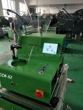 Цена и высокое качество Competitived стенда испытания инжектора коллектора системы впрыска топлива