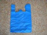 Мешки тенниски мешка упаковки высокого качества Biodegradable