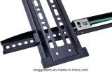 Sprung-Selbst-Verschluss reparierte Montierung Lgt-Al02