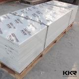 Superficie solida del polimero di Kkr PMMA per i comitati di parete dell'acquazzone