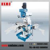 Cortadores de trituração da máquina de trituração de Zx7550cw com Ce