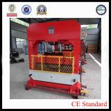 높은 quanlity HPB 시리즈 유압 구부리는 기계