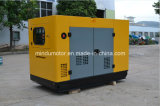 Quality estable de 40kw Yc4d55-D20 Diesel Generator Set