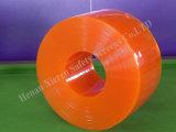 Plastiek en Hanger Ss304
