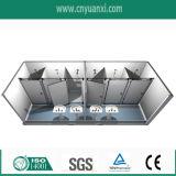 Escolhendo me Prefabricated Container House para quartos de Your Ablution