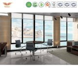Personalização moderna dos compartimentos das tabelas de reunião da série do escritório de Hongye Furntiure