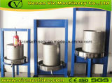 Baixos preços da maquinaria do moinho de petróleo do consumo (MJ-2)