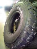 Pneumático do caminhão da venda das companhias do pneumático de roda de China (11.00R20)