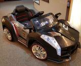 子供のリモート・コントロール車の電気手段の電気おもちゃ車/Ride