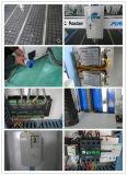 Качки Обязанность кадров деревообрабатывающей маршрутизаторы CNC