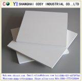 Placa da espuma do PVC/folha - materiais excelentes para o anúncio e a decoração