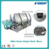 Miscelatore del fertilizzante del residuo di assicurazione del CE di fabbricazione