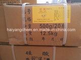 Acido silicico di marca di Haiyang