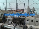 710mm-1200mm PE Plastic Pipe Extrusion Line