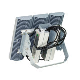 400W diodo emissor de luz do competidor High Mast Flood Light do diodo emissor de luz Outdoor (BTZ 220/400 55 Y W)