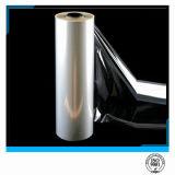 Película 20micron de BOPP para a película Sealable da impressão/calor BOPP