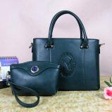Heiße Frauen-Entwurfs-Handtasche des Verkaufs-2016