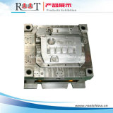 Alta qualidade Plastic Injection Mould para Automobile