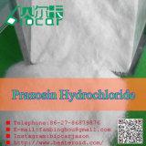 Chlorhydrate de Prazosin de poudre de matière première (CAS : 19237-84-4)