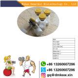 Fornecedores CAS38916-34-6 de China dos Peptides do acetato do Somatostatin da pressão sanguínea do aumento da pureza de 98%