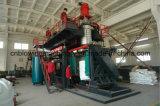 Máquina de molde semiautomática do sopro 1000L