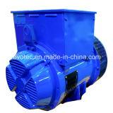 125kVA/100kw alternateur sans frottoir de générateur d'AC Sychronous