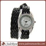 Relógio relativo à promoção da limpeza do relógio de senhoras do relógio (RA1162)