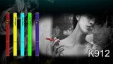 熱い販売の使い捨て可能なEのCig 500のパフE ShishaのE Shishaのペン、Shishaのペンの卸売