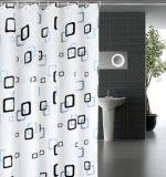 La nuova tonalità del bagno della stanza da bagno