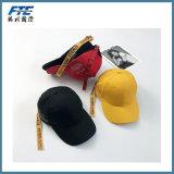方法スポーツは帽子、野球帽を止める