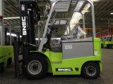 Snsc chariot élévateur électrique de 2.5 tonnes