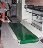 5 séries de Cinq-Couleur de carton de papier de machines d'impression fixes