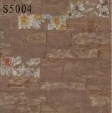 Het Document van de pvc- Muur voor Huis Deocration (S5002)