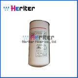 Filtro 6211472200 do compressor do petróleo de Liutech das peças sobresselentes do parafuso de ar
