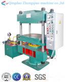 Tipo máquina de vulcanización de goma de la columna de la buena calidad
