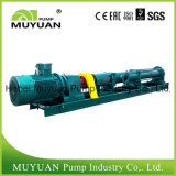 Heavy Duty Petrochemical Processing Pump