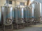 Tank van de Alcohol van de Tank van de aas de Horizontale (ace-CG-Z9)