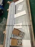 Porte d'oscillation automatique/porte d'oscillation électrique pour l'hôpital ou la pièce propre